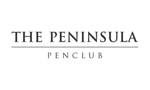 The Peninsula Penclub