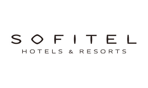 Sofitel Hotels & Resorts